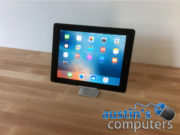 iPad 2 Black 32GB WiFi 2
