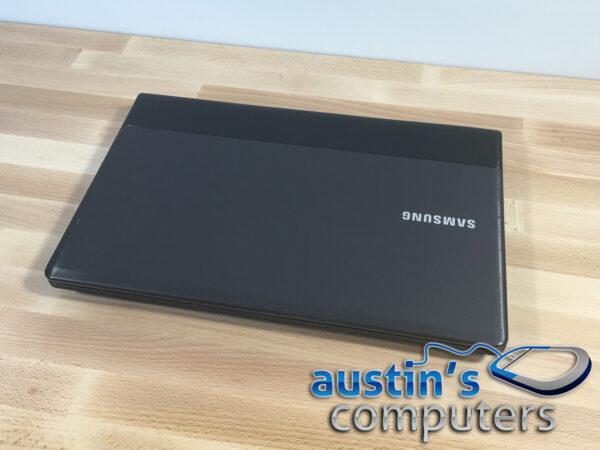 "Samsung 15.6"" Laptop Computer"