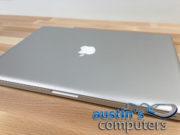 Macbook Pro 15″ 5