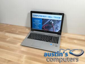 asus-15-inch-ultrabook-laptop-computer-1