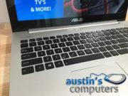 asus-15-inch-ultrabook-laptop-computer-2