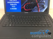 hp-compaq-15-inch-laptop-computer-2