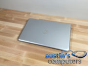 hp-touch-screen-15-inch-laptop-computer-7