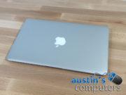 macbook-air-11-inch-4