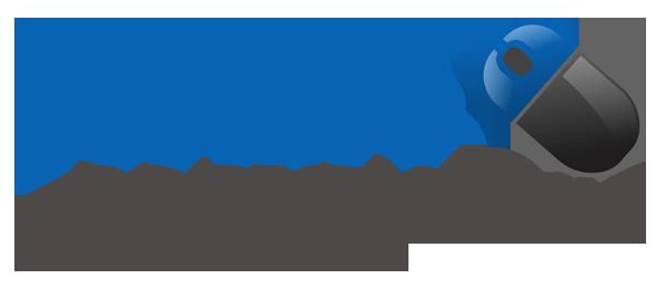 smaller-logo-for-website