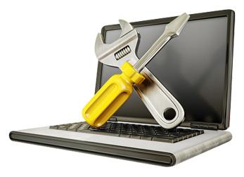 Laptop Repair Plymouth