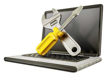 Laptop Repair Wayzata