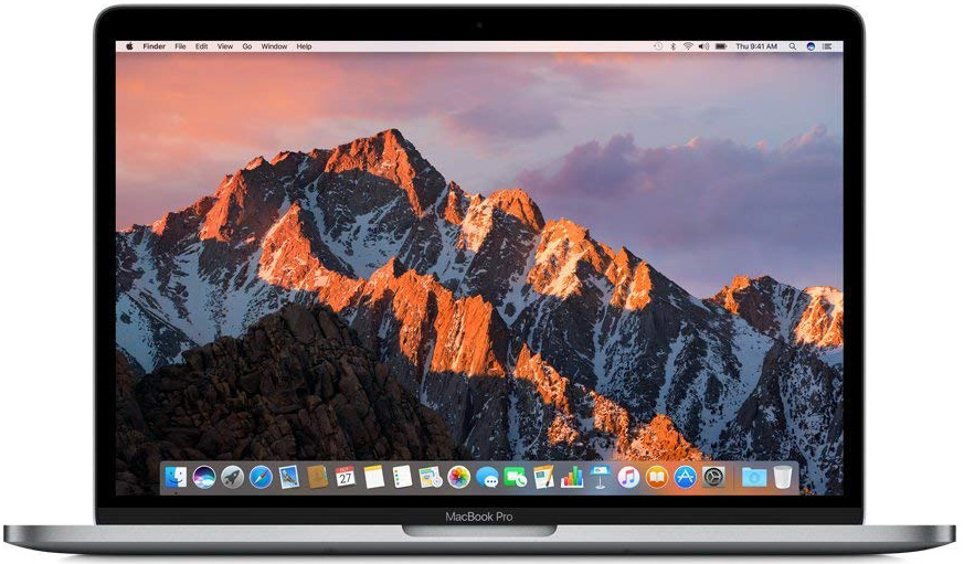 MacBook Pro Repair Minnetonka